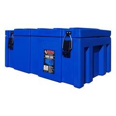 Rhino Blue Cargo Case 900 x 550 x 400mm