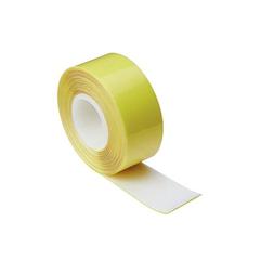 "3M DBI-SALA® Quick Wrap Tape II 1500175, Yellow 1"" x 108"", 10 EA/Cas"