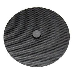3M Centre Pin Back-Up Pad