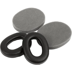 3M PELTOR Earmuff Replacement Hygiene Kit H6/H9, HY5