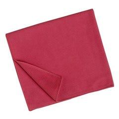 3M Scotch-Brite High Performance Cloth - Red 36cm x 36cm