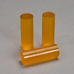 3M Hot Melt Adhesive (Qty x 5)