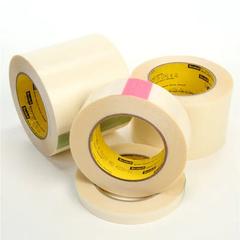 3M UHMW Film Tape 5423 50mm x 16m 6 per case