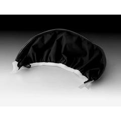 3M Facial Seal Comfortable Loose Polyamide Black M-936 Versaflo (Qty x 5)