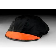 3M Versaflo Flame Resistant Headtop Cover M-972