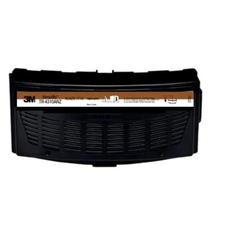 3M Versaflo Filter A1P3 TR-6310ANZ