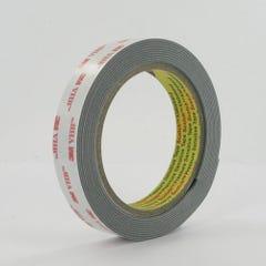 3M VHB Tape 4941, 24 mm x 33 m