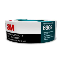 3M Extra Heavy Duty Duct Tape