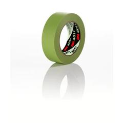 3M High Performance Green Masking Tape 401+