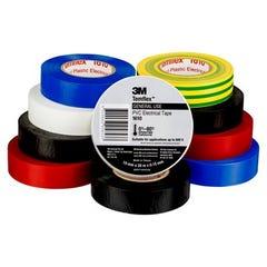 3M Temflex 1610 General Purpose Vinyl Electrical Tape