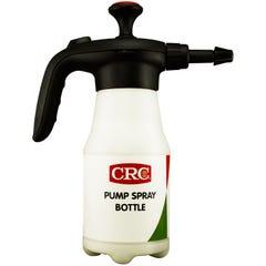CRC Heavy Duty Sprayer