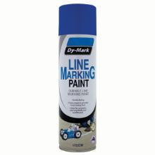 Dymark Line Marking Blue 500g