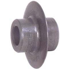 Ridgid Cutter Wheel H.D to suit Pipe Cutter