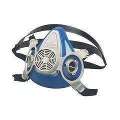 MSA  Respirator Advantage Half Mask 200ls