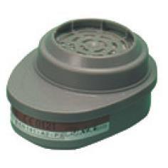 MSA Filter Advantage 200/420/3200 A2p3 (Qty x 2)