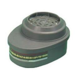 MSA Filter Advantage 200/420/3200 A2b2e1k1  (Qty x 2)