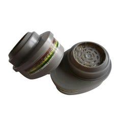 MSA Filter Advantage 200/420/3200 A2b2e2k1p3 -pair
