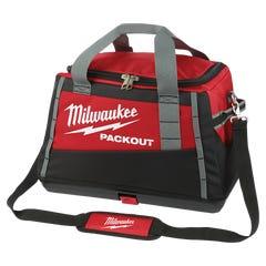 "Milwaukee PACKOUT Tool Bag 508mm (20"")"