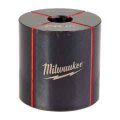 Milwaukee EXACT M22 Knockout Die