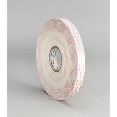 3M VHB Tape 4945, 24 mm x 33 m