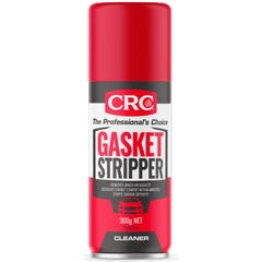 CRC Gasket Stripper 300g