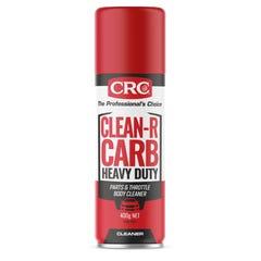 CRC Clean-R-Carb 400gm