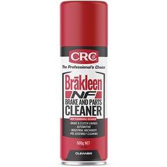CRC Brakleen 500g