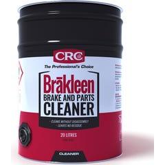 CRC Brakleen 20L