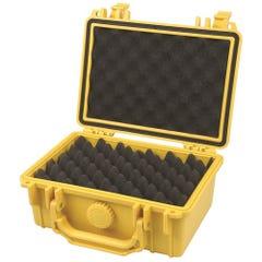 Kincrome Safe Case Samll 210 mm