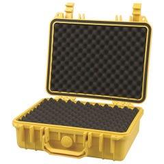 Kincrome Safe Case Medium 330mm