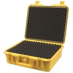 Kincrome Safe Case Large 430mm