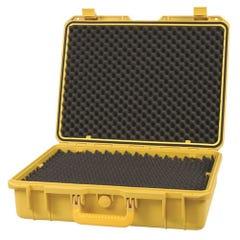 Kincrome Safe Case Extra Large