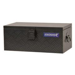 Kincrome Tradesman Truck Box 630mm