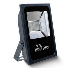 BMP Murphy LED 100W Flood Light