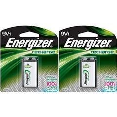 Energizer Single Battery D