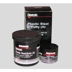 Devcon Plastic Steel Putty Kit Complete 1.5kg