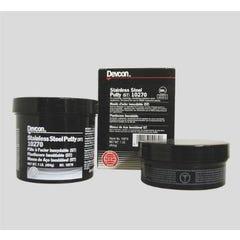 Rocol Ultracut Premium – Premium cutting performance 5Ltr