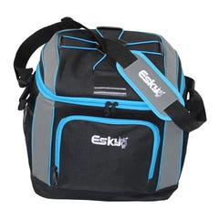 Esky 30 Can Soft Cooler