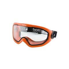Bolle Blast Duo Safety Goggles
