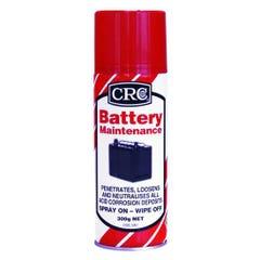 CRC Battery Maintenance 300g