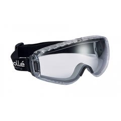 Bolle Pilot 2 Safety Glasses