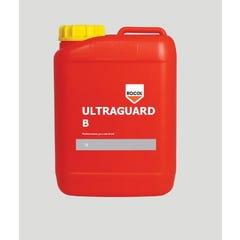 Rocol Ultraguard B – A broad spectrum bactericide 5Ltr