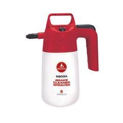 Alemlube Brake Cleaner Fluid Sprayer