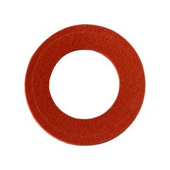 3M Inhalation Port Gasket 6895, Respiratory Protection Replacement Part (Qty x 20)