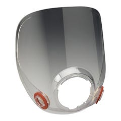 3M Lens Assembly 6898, Respiratory Protection Replacement Part