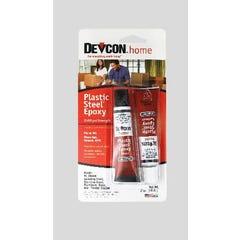 Devcon Epoxy 2 Part Plastic Steel 56.8g