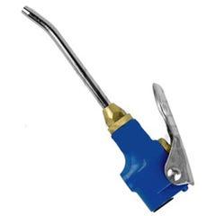 Jamec Air Blowgun Angle Extension Nozzle 100mm