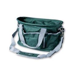 Typhoon Bucket Tool Bag