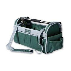 Typhoon Standard Tool Bag