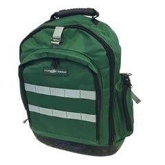 Typhoon Backpack Toolbag